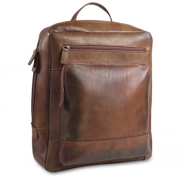 f261a2527cbda Jost Randers Backpack 2446 - Laptop-Rucksäcke