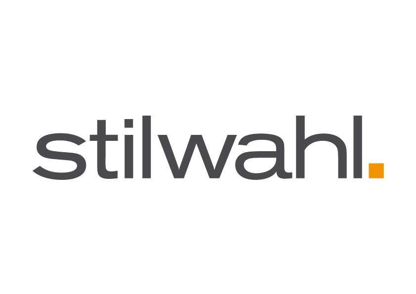 Logo_stilwahl