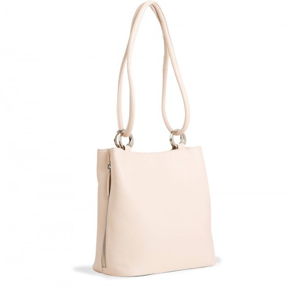 Bucket Bag M OFF-WF2
