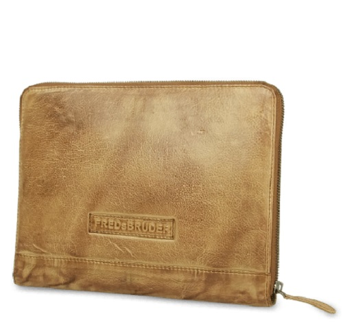 FREDsBRUDER-Tablet-Cover-95-21