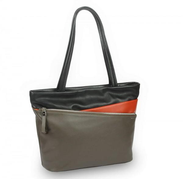 Revival Handtasche 8197
