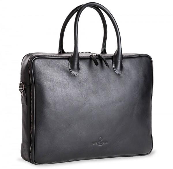 Workbag Slim OFF-WW2