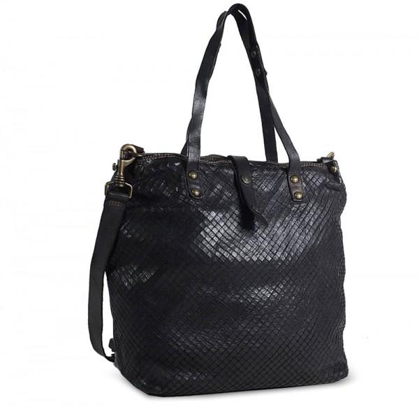 Shopper 3355