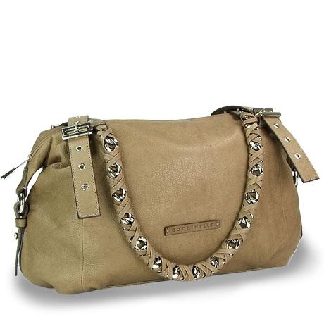 coccinelle-handtasche-sonderangebot