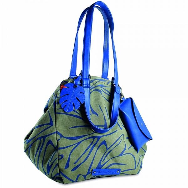 cb323dfd9d1e5 Shopper  Die beliebte Tasche für Damen online kaufen!