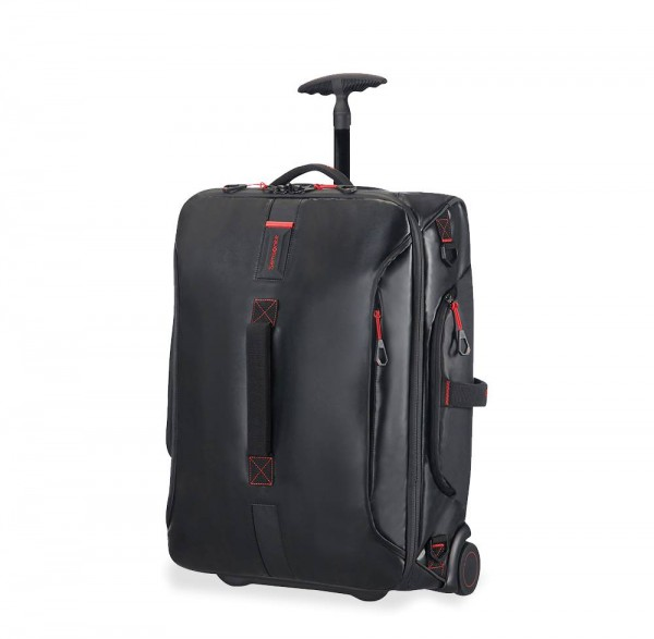 Paradiver light Duffle/Wh 55/20 Strictcab