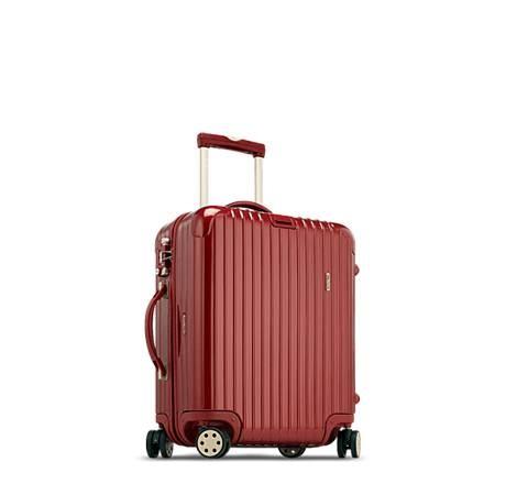Salsa Deluxe 4 Rollen Cabin Multiwheel 56