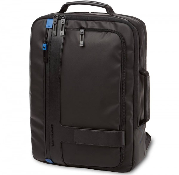 Backpack S 70703
