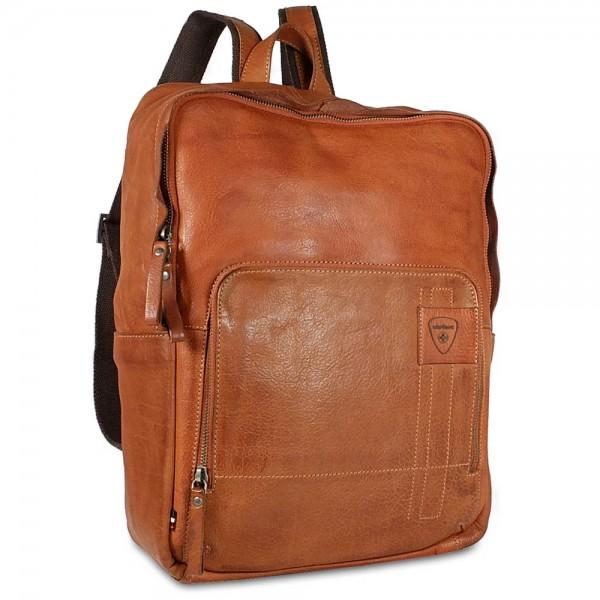 Upminster Backpack MVZ 4010002640