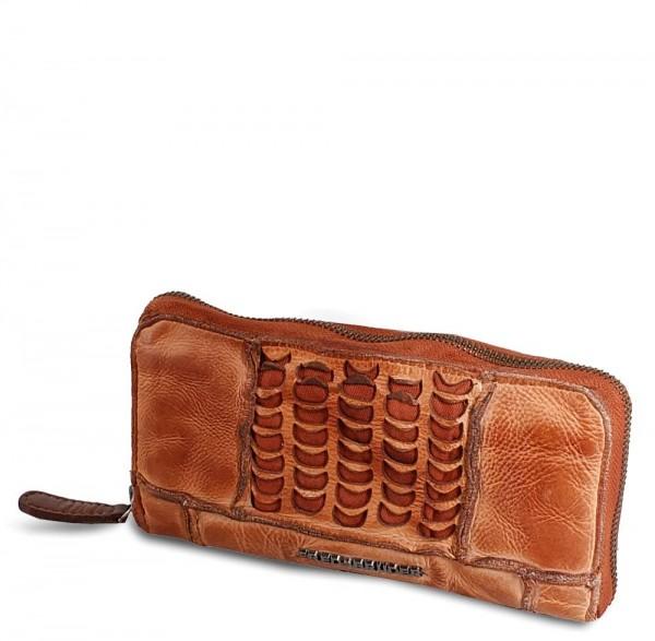 Wallet Mellow 116-14