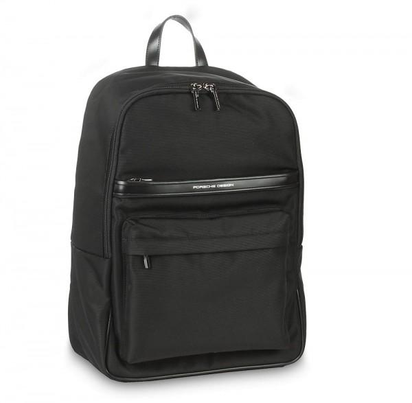 Backpack MVZ 4090002576