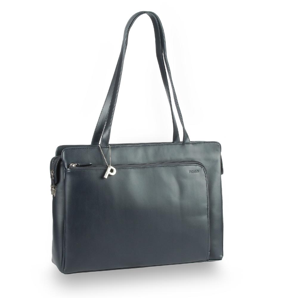 c386ec7cc3faa4 Die schönsten Taschen für Damen | stilwahl.de
