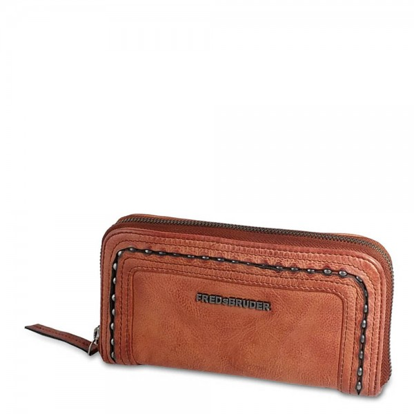 Charm Wallet 157-06