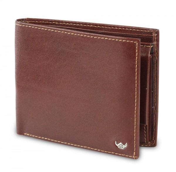 Colorado Geldbörse 1427-05