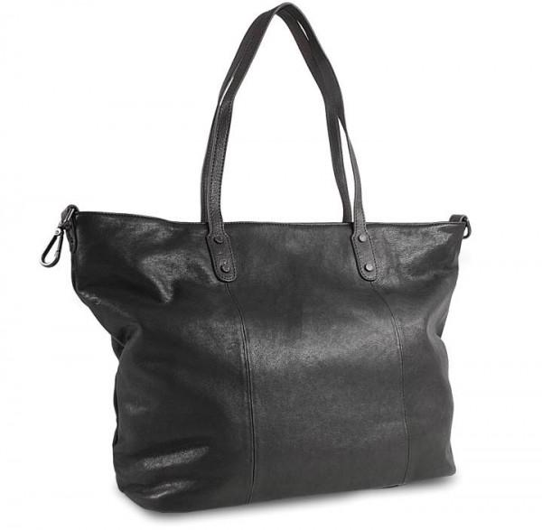 Handtasche Big Haze 57-623