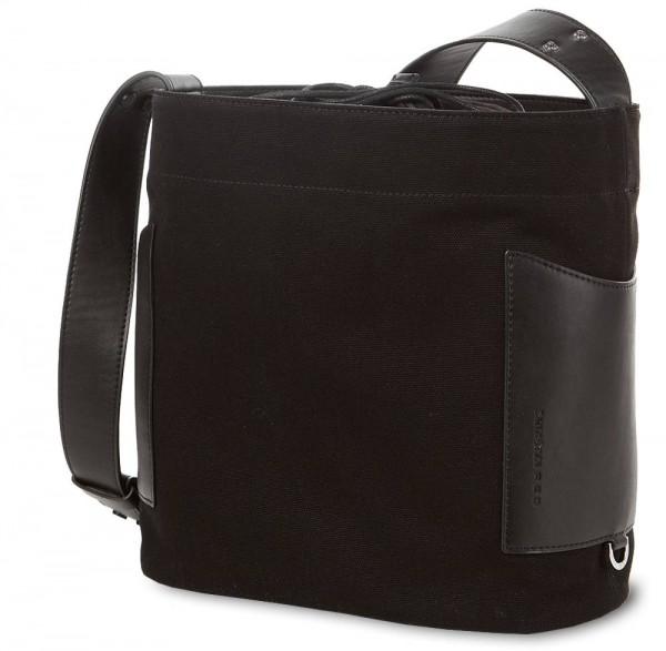 Eilyn Shoulder Bag 88787