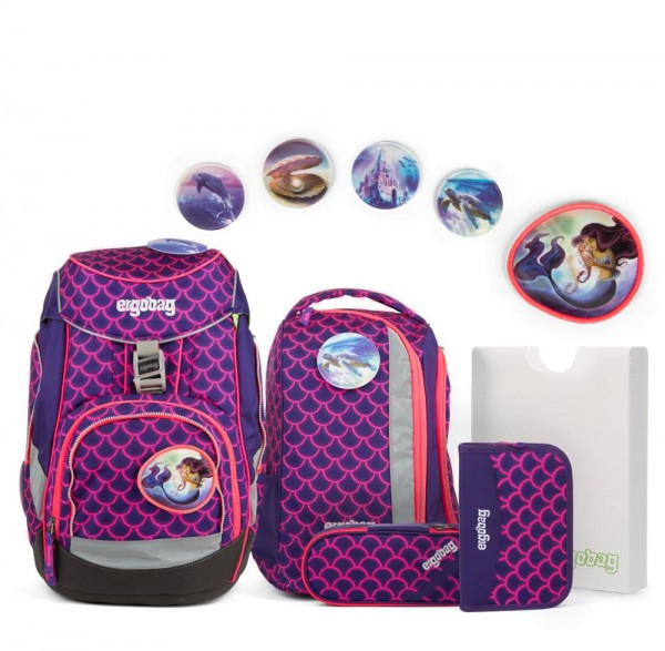 Lumi Edition Pack Set