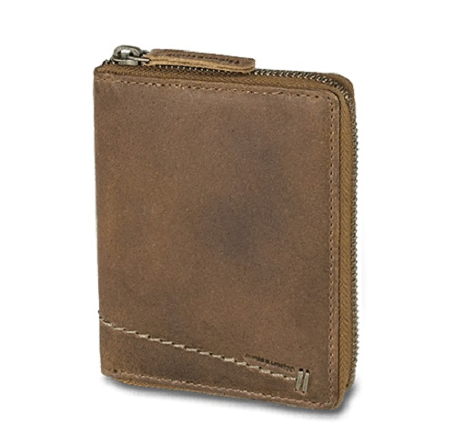 2bc6bcc4a2330 Geldbörse als Weihnachtsgeschenk für Männer und Frauen
